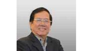SHB miễn nhiệm thành viên HĐQT độc lập với ông Lê Quang Thung