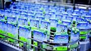 SIC bán ra toàn bộ 822.700 cổ phiếu VNM
