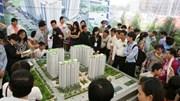 HQC sẽ bàn giao 2 dự án HQC Plaza và HQC Hóc Môn trong quý IV/2015