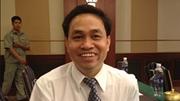 PAN bổ nhiệm Chủ tịch HĐQT LAF giữ quyền Tổng Giám đốc