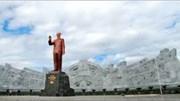 Thủ tướng yêu cầu UBND tỉnh Sơn La giải trình việc xây dựng tượng đài 1.400 tỷ đồng