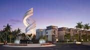 Nhà Khang Điền xin ý kiến cổ đông tăng vốn lên 1.800 tỷ đồng