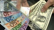 Euro ngân hàng giảm mạnh
