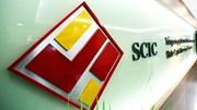 SCIC bán vốn thành công tại 793 doanh nghiệp