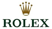 Marketing như Rolex
