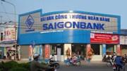 Chủ tịch Nhà Phú Nhuận làm Chủ tịch HĐQT Saigonbank