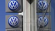 Volkswagen tạm ngừng bán một số xe động cơ diesel ở Australia