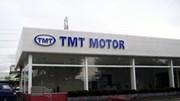 TMT 9 tháng lãi 185 tỷ đồng, vượt 23% kế hoạch năm