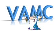 VAMC đã mua được hơn 91.000 tỷ đồng nợ xấu trong 9 tháng