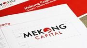 Mekong Capital giành giải thưởng nhờ khoản đầu tư vào Cổng Vàng