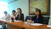 HOSE: Tin TPP sẽ giúp NĐT nước ngoài cân bằng mua bán từ nay đến cuối năm