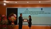 Công ty con cuối cùng của PVFCCo chào sàn HNX