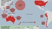 Vì sao nói Việt Nam sẽ được hưởng lợi nhiều nhất từ TPP?