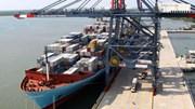 Vnsteel chuyển nhượng cổ phần Cảng Thị Vải, thu về tối thiểu 4 triệu USD