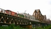 Bố trí vốn khôi phục cầu Long Biên