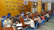 PVN lọt top 10 doanh nghiệp đóng thuế nhiều nhất Việt Nam