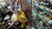 Ấn Độ đứng thứ hai xuất khẩu dược phẩm vào Việt Nam