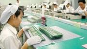 6 tháng đầu năm, Châu Phi tăng cường nhập máy tính, điện thoại của Việt Nam
