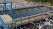 Tăng thêm 20 triệu USD để cấp nước và xử lý nước thải đô thị