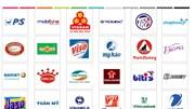 Giá trị thương hiệu quốc gia của VN chỉ tương đương Apple