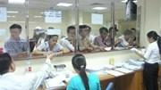 Doanh nghiệp được tự chứng nhận xuất xứ hàng hóa trong ASEAN