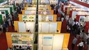Trên 350 doanh nghiệp tham dự VietFood 2015
