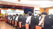 Ra mắt Hiệp hội Năng lượng sạch Việt Nam