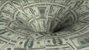 """Tổng tài sản nhiều ngân hàng """"bốc hơi"""" hàng nghìn tỷ đồng"""