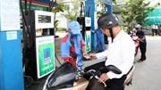 Bộ Công Thương cam kết đủ nguồn cung xăng E5 ra thị trường