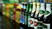 8 tháng nhập khẩu sữa giảm 18% cùng kỳ, sản lượng bia tăng gần 6%