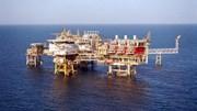 Nga và Nhật Bản hợp tác khoan thăm dò dầu khí ở Việt Nam