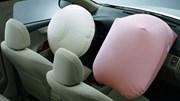 Triệu hồi hàng loạt xe ô tô hãng Honda và Nissan vì lỗi túi khí