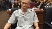 Ông Trương Đình Tuyển: Vào TPP, nhập siêu có thể tăng trong thời gian đầu