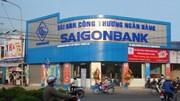Saigonbank lãi 6 tháng đạt 104 tỷ đồng, tăng 7% so với cùng kỳ