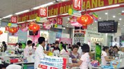Người tiêu dùng và câu chuyện nhận diện hàng Việt