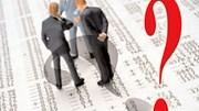 Khối ngoại mua ròng 30 tỷ đồng trên HSX, VIC chiếm 60% giao dịch toàn sàn