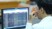 Giảm gần 12 điểm, VN-Index xuống thấp nhất 1 tháng