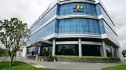 Đầu tư SCIC đăng ký bán 1 triệu cổ phiếu FPT