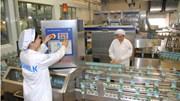 Quỹ VEIL đăng ký bán 1 triệu cổ phiếu VNM