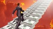 Bản tin tài chính kinh doanh tối 27/8: Nhiều đồng tiền thiết lập đáy so với USD
