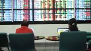 KDC tăng trần, cổ phiếu thuỷ sản, dệt may tiếp tục tăng giá