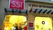 SSI ngày 18/8 chốt danh sách phát hành cổ phiếu 10% trả cổ tức