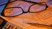66 doanh nghiệp ngành công nghiệp niêm yết trên HNX lãi 391 tỷ đồng quý 2/2015