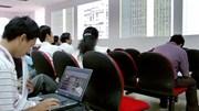 TKV bán đấu giá Đại lý Hàng hải - Vinacomin giá khởi điểm 100.000 đồng/cổ phần