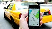 Uber Việt Nam chấp nhận thanh toán tiền mặt