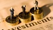 Cổ phiếu bảo hiểm trong nhóm tăng giá mạnh nhất tháng 7