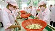 Thực phẩm PAN nâng sở hữu tại LAF lên 56%