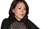 Bà Đặng Thị Hoàng Phượng đã bán toàn bộ 2,9 triệu cổ phiếu KBC