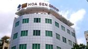 Hoa Sen bán gần 4,5 triệu cổ phiếu quỹ cho VEIL và nhóm NĐT của ông Lê Phước Vũ