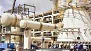PIT 6 tháng lãi hợp nhất 4,12 tỷ đồng, hoàn thành 24% kế hoạch 2015